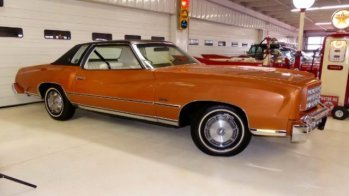 Classics For Sale Near Nashville Tennessee Classics On Autotrader