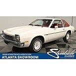 1977 Chevrolet Monza for sale 101518787