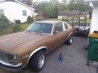 1977 Chevrolet Nova for sale 101190180