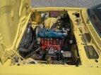 1977 Chevrolet Vega for sale 100884025