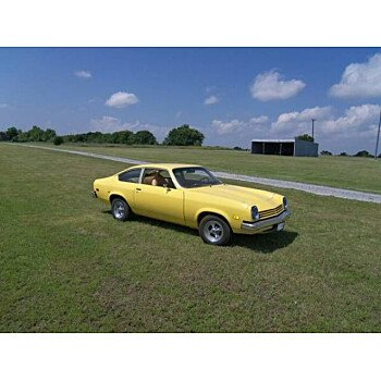 1977 Chevrolet Vega for sale 100884025