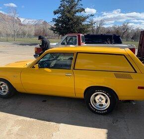 1977 Chevrolet Vega for sale 101344934