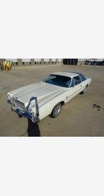 1977 Chrysler Cordoba for sale 100964956