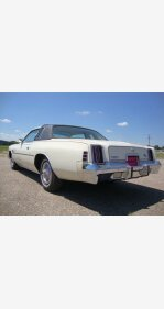 1977 Chrysler Cordoba for sale 101004858