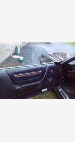 1977 Chrysler Cordoba for sale 101328552