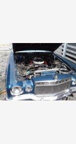 1977 Chrysler Cordoba for sale 101430366