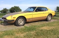 1977 Datsun 280Z for sale 101060908