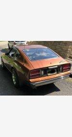 1977 Datsun 280Z for sale 101062110