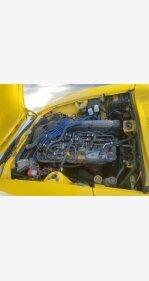 1977 Datsun 280Z for sale 101063086