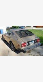 1977 Datsun 280Z for sale 101063927