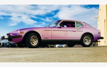 Datsun Classics for Sale - Classics on Autotrader