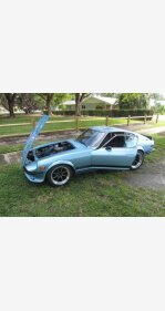 1977 Datsun 280Z for sale 101247954