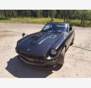 1977 Datsun 280Z for sale 101371367