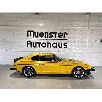 1977 Datsun 280Z for sale 101482195