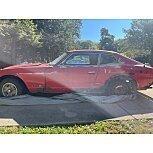 1977 Datsun 280Z for sale 101597807