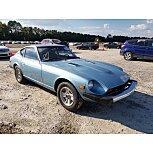 1977 Datsun 280Z for sale 101627559