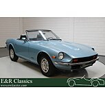 1977 Datsun 280Z for sale 101634311