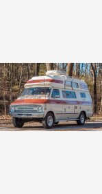 1977 Dodge B300 for sale 101426789