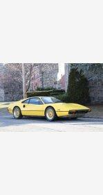 1977 Ferrari 308 for sale 101088172