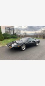 1977 Ferrari 308 for sale 101418167