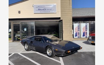1977 Ferrari 308 for sale 101446758