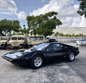 1977 Ferrari 308 GTB for sale 101345372