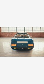 1977 Ferrari 512 BB for sale 101249049