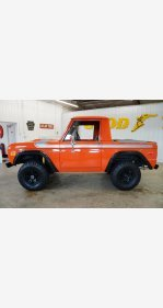 1977 Ford Bronco for sale 101202617
