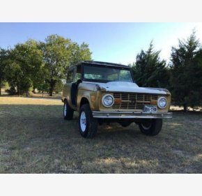 1977 Ford Bronco for sale 101207169