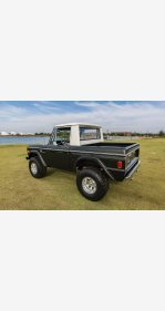 1977 Ford Bronco for sale 101229365