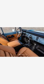 1977 Ford Bronco for sale 101229389