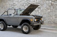 1977 Ford Bronco for sale 101277056