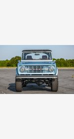 1977 Ford Bronco for sale 101366219