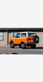 1977 Ford Bronco for sale 101439928
