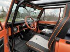 1977 Ford Bronco for sale 101542759