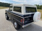 1977 Ford Bronco for sale 101611067