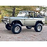 1977 Ford Bronco Sport for sale 101630160