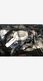 1977 Ford F100 for sale 101162881