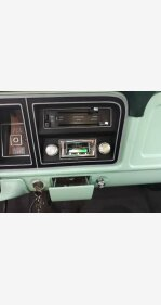 1977 Ford F100 for sale 101214530