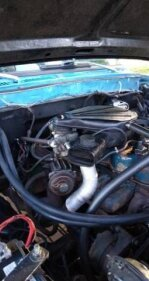 1977 Ford F100 for sale 101339622