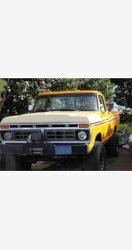 1977 Ford F150 for sale 100978602
