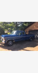 1977 Ford F150 for sale 101150757
