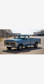 1977 Ford F150 for sale 101183150