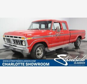 1977 Ford F150 for sale 101313626