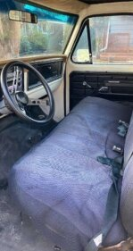 1977 Ford F150 for sale 101430363