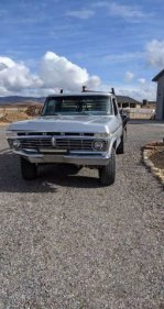 1977 Ford F150 for sale 101458713