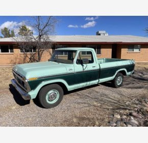 1977 Ford F150 for sale 101459760