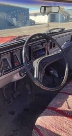 1977 Ford F150 for sale 101467031
