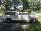 1977 Ford F150 2WD SuperCab for sale 101606843