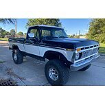 1977 Ford F150 for sale 101624005